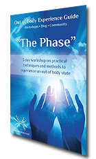 The Phase Workshop Print card