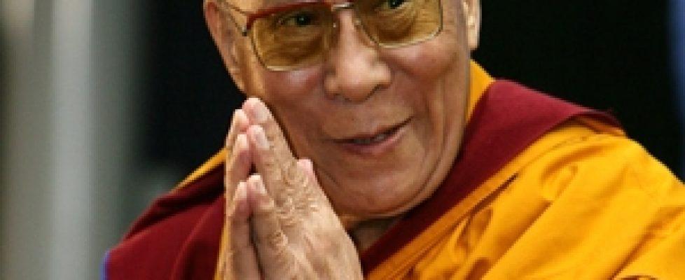 dalai-lama_1