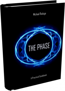 The Phase Book free download