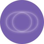 icon_phase