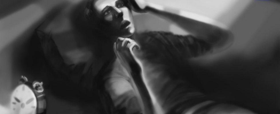 film_faza_astral_vyhod_iz_tela_ocoznannye_snovideniya3