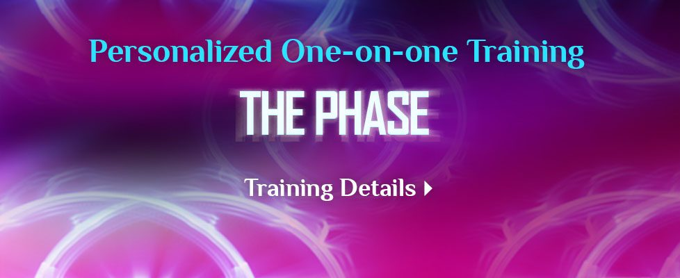 one-one-one obe training