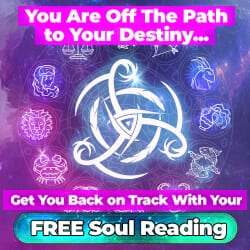 Soul Manifestation - Your free Soul Path Report